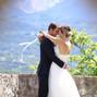 Le mariage de Carole et Hôtel Restaurant Spa La Robéyère 10
