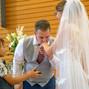 Le mariage de Guillaume Bgln et Philippe Rameaux Photographie 9