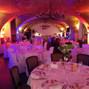 Le mariage de Carole et Hôtel Restaurant Spa La Robéyère 11