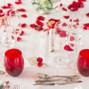 Le mariage de Alexandra Dieu et Ballons de Prestige 8