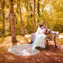 Le mariage de Niko et Kenny Menart Photographe 4
