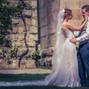 Le mariage de Guillaume Bgln et Philippe Rameaux Photographie 13