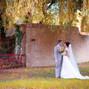 Le mariage de Niko et Kenny Menart Photographe 5