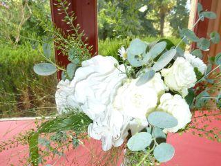 Atelier d'Art Floral Munier 2