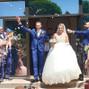 Le mariage de Laura Moutard et JN Mariage 10