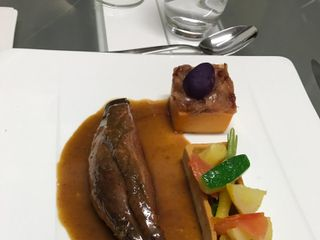 Cuisine et Passion 2
