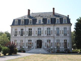 Château Ernest 2