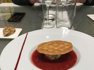 Cuisine et Passion 3