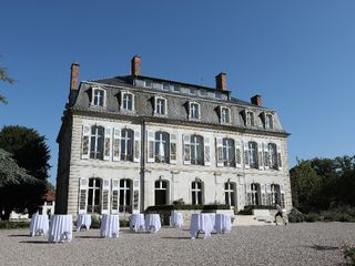Château Ernest 3