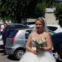 Le mariage de Laura Moutard et JN Mariage 13