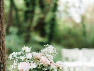 Jardin de Florette 7