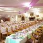 Le mariage de Larzabal Jérome et Achafla Baita - Hôtel Restaurant 32