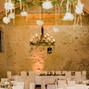 Le mariage de Cecile Ballotti et Jardin de Florette 15