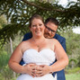 Le mariage de Amandine Girardin et Jessica Martin Création 21