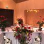 Le mariage de Benard Pascaline et Médane 3 5