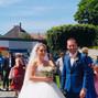 Le mariage de Laura Moutard et JN Mariage 15