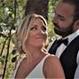 Le mariage de Scalia C. et Yann Do Films 46
