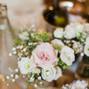 Le mariage de Cecile Ballotti et Jardin de Florette 16