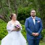 Le mariage de Amandine Girardin et Jessica Martin Création 22