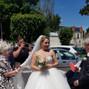 Le mariage de Laura Moutard et JN Mariage 17