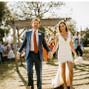 Le mariage de Caroline Fisher et Pixxel Photographie 4