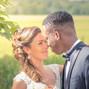 Le mariage de Cecile Debonlier et Simon Jérôme Photographe 4