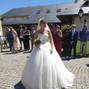 Le mariage de Laura Moutard et JN Mariage 20