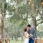 Le mariage de Dimitri Nordio et Izabela Photographies 1