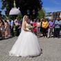 Le mariage de Laura Moutard et JN Mariage 21
