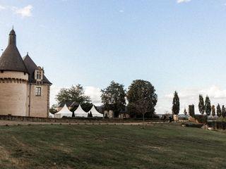 Château d'Ars 1