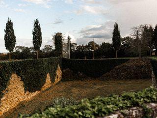Château d'Ars 2