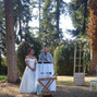 Le mariage de Vanessa Gravalon et Domaine des Cèdres 6