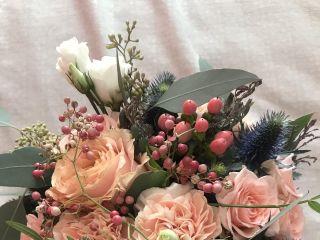 Chez Fleur 3