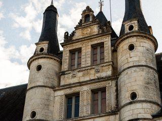 Château d'Ars 3