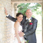 Le mariage de Delphine Pasquier et Sylvain Oliveira 8