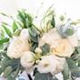 Showroom Au Secret Des Fleurs 8