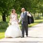 Le mariage de Delphine Pasquier et Sylvain Oliveira 10