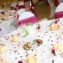 Le mariage de Delphine Pasquier et Evènement Gourmand Traiteur 8