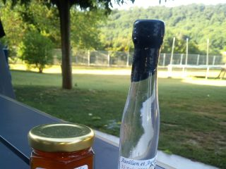 Cidrerie et Distillerie Pelletier 4
