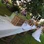 Le mariage de Mylene Girard et Les Jardins Intérieurs 5
