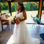 Le mariage de Leslie Akindou et Les Mariées de NR 7