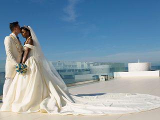My Bridal House 3