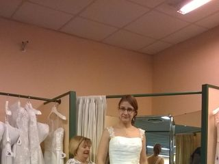 Point Mariage Grenoble 1