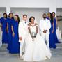 Le mariage de Doriane et My Bridal House 9