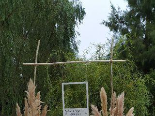 Le Jardin d'Ariane 1