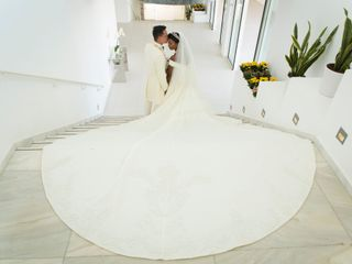 My Bridal House 5