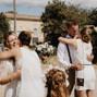 Le mariage de Lucie Carceller et Christelle Labrande 21