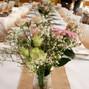 Le mariage de Geraldine Caule et Delphine Fleurs 13