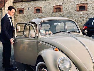 Car & Dream 2