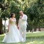 Le mariage de Laetitia et José Mounaboro 47